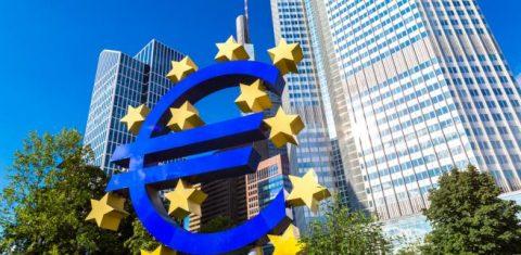 Українці – лідери за отриманими посвідками на проживання в ЄС