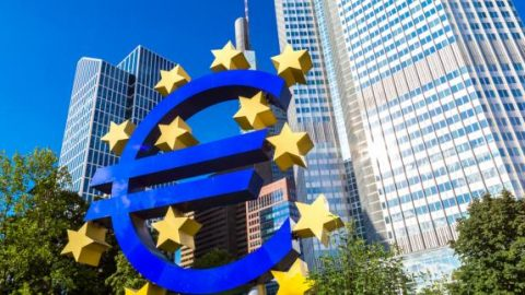 У Євросоюзі змінилися правила отримання короткотермінових віз