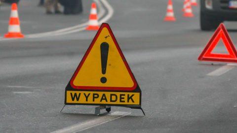 У Польщі внаслідок зіткнення легковика з вантажівкою загинув українець