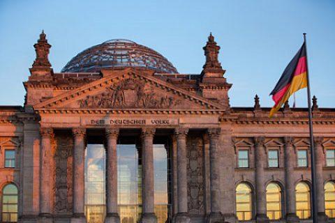 Німеччина цікавиться українською трудовою міграцією та перенаправленням її з польської сторони