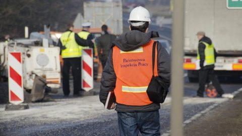 Польські інспектори праці зачастили з перевірками. Побільшало і виявлених порушень