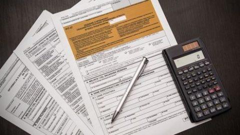 Пільга на дитину в податковій декларації PIT-37: зміни у системі Twój e-PIT