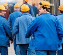 Польща – світовий лідер з прийняття трудових іммігрантів. Щоп'ятий заробітчанин у світі приїхав у Польщу