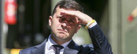 Понад третина українців вважає, що за рік рівень їх добробуту знизився