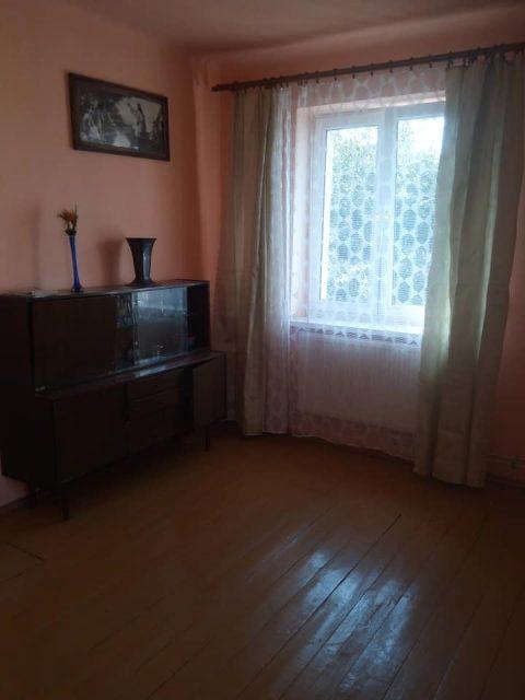 135000zł Mieszkanie na sprzedaż w Jastkowie