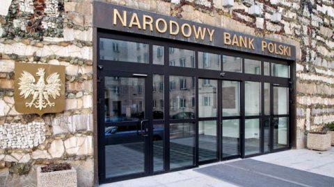 Національний банк Польщі вводить в обіг нову банкноту. Номінал вражає (Фото)