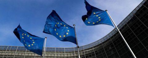 У найближчі 5-10 років Україна не отримає запрошення до ЄС