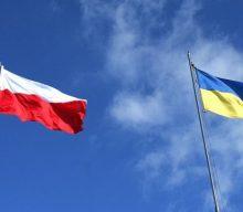 Польща в ООН закликала до міжнародної єдності у захисті України