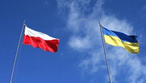 У Польщі хочуть розвивати економічну співпрацю та туризм з Україною в прикордонній зоні