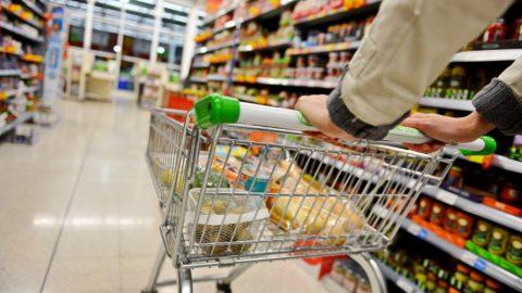 Де можна зробити найдешевші закупи –  в Biedronce, Lidl чи ще десь?