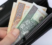 Скільки заробляють українці в Польщі. Найсвіжіше дослідження