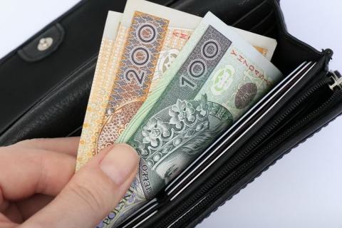 Польський уряд запропонував підвищення мінімальної зарплатні на 2021 рік