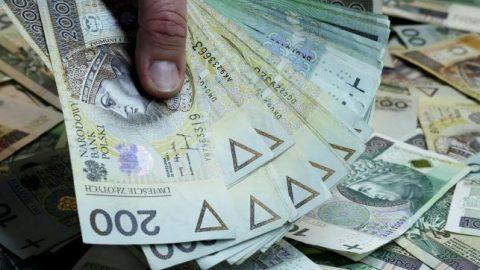 «Puls Biznesu»: Антикризовий щит не допоможе українцям фінансово