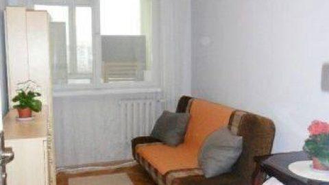 Комната в двух комнатной квартире ДЛЯ ПАРЫ.