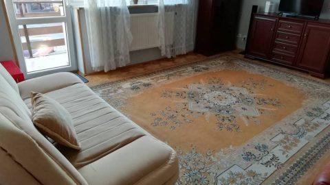 Комната в аренду на Таргувеке.Варшава