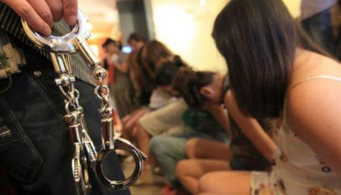 Торгівля людьми: Польща в лідерах серед країн, де українці найбільше страждають від цього злочину