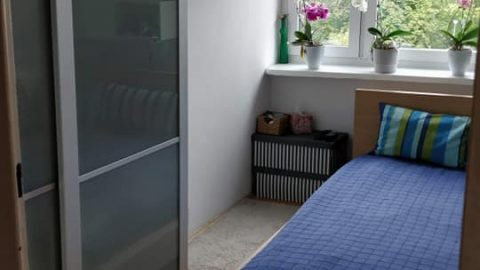 Квартира Гданьск, р-н Morena, ул. Piecewska.