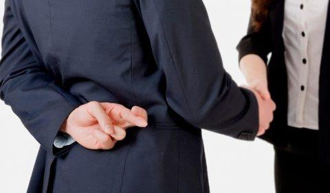 Посередникам у працевлаштуванні за кордоном заборонять «торгувати» вакансіями