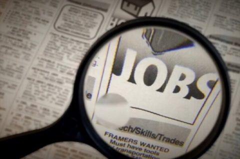 Сертифікат IRIS вкаже на добропорядну агенцію з працевлаштування