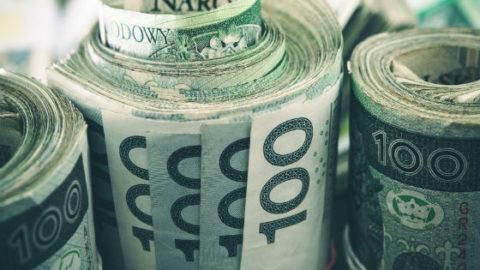 Зарплата у 29 тисяч злотих і пенсія у понад 7,5. Цілком реально, але не завтра