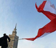 Польща святкує День Незалежності