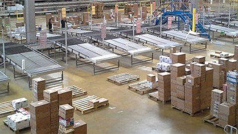 Швейцарська компанія перенесе виробництво з Польщі в Україну