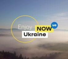 Польське ТБ покаже проморолик про Україну в прайм-тайм (Відео)
