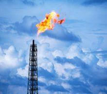 Польща допомагатиме Україні видобувати газ на Львівщині