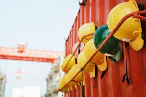 Пів сотні нелегальних працівників з України виявили прикордонники на підприємстві в Катовіце