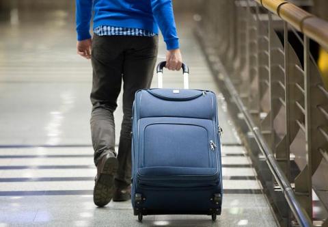 Що чекає в Європі українських заробітчан після карантину?