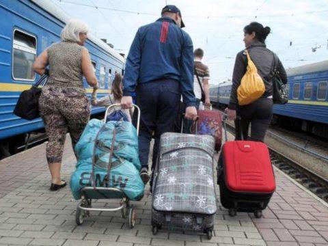 Тенденція відпливу робочої сили за кордон майже припинилася – заступник голови НБУ