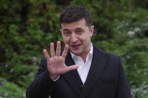 """""""Повертайся і залишайся"""": Зеленський зробив пропозицію заробітчанам"""