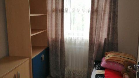 Кімнати в оренду Варшава від сьогодні .