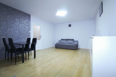 2 pokojowe mieszkanie w nowym bloku  Lublin