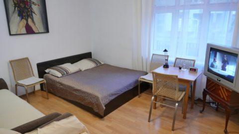 Кімната в оренду хороша ціна !