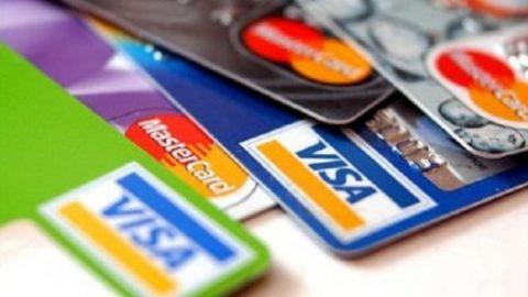 ПриватБанк запустив сервіс онлайн-переказів з іноземних карток VISA