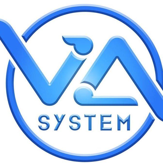 VA System Sp. z o.o.
