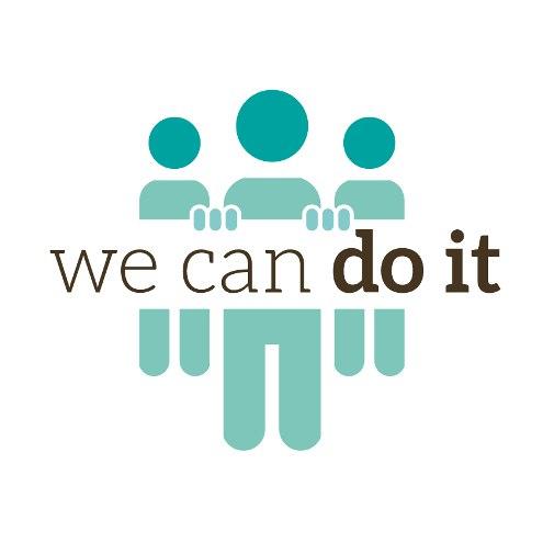 We Can Do HR Sp. z o.o.