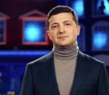 Президент озвучив національну ідею українців на 2020 рік (Відео)