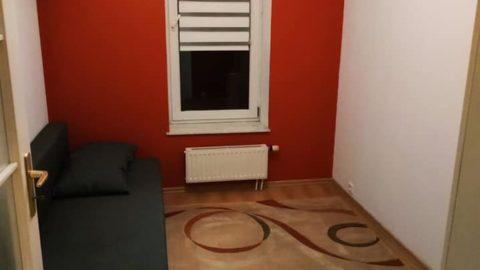 Комната в аренду от сейчас Варшава , свежий ремонт