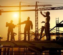 Робота в Польщі: задоволення працівників з України зменшується, бо зросли очікування