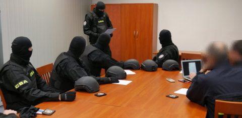 Міжнародна група незаконно вивела з Польщі 2 млрд євро. Не без участі громадян України