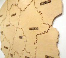 На 100 поляків 750 заробітчан: найпопулярніші польські міста серед заробітчан з України