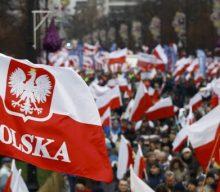 Поляки стали багатшими за португальців, чехи наздоганяють італійців