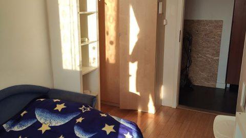 Кімната для пари на Таргувку