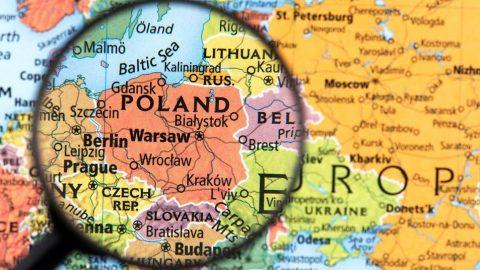 Значно поменшало білорусів і росіян: останнім часом з Польщі виїхало понад 220 тисяч іноземців