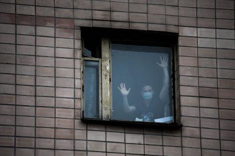 14-денний карантин у Польщі залишається найбільшою перешкодою для трудової міграції