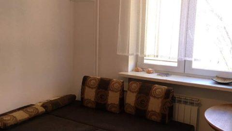 Окрема кімната для пари або 1 людини