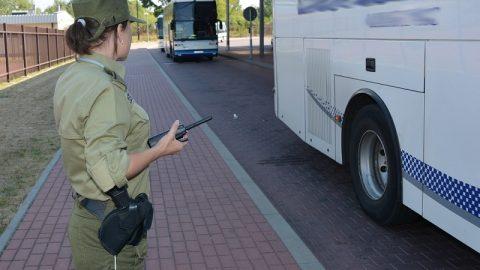 Україна працює над відновленням регулярного транспортного сполучення з Польщею – МЗС