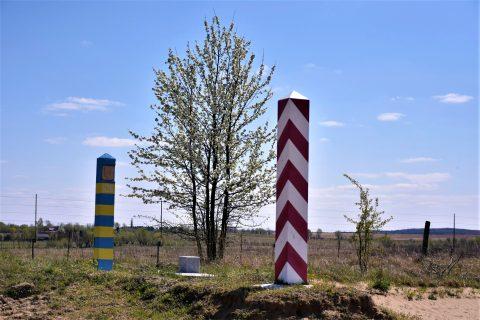 Обрали будівничого дороги до нового пункту пропуску з Польщею